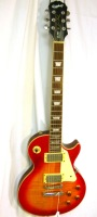 Epiphone Les Paul Plus Top (Epi LP P Top)
