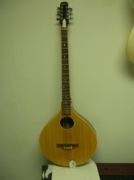 Bouzouki (Other)